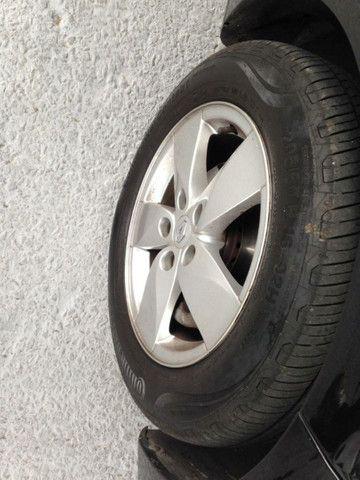 Renault Fluence Dynamique 2012 - Foto 6