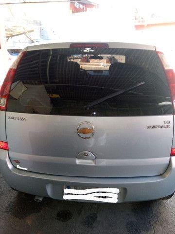 Meriva 2008 Premium - Foto 2