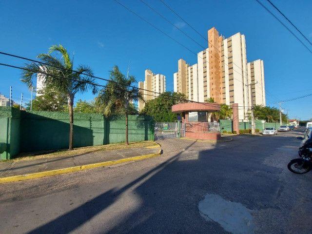 Campo Do Serrados, Locação, Com Taxas Inclusas - Foto 2
