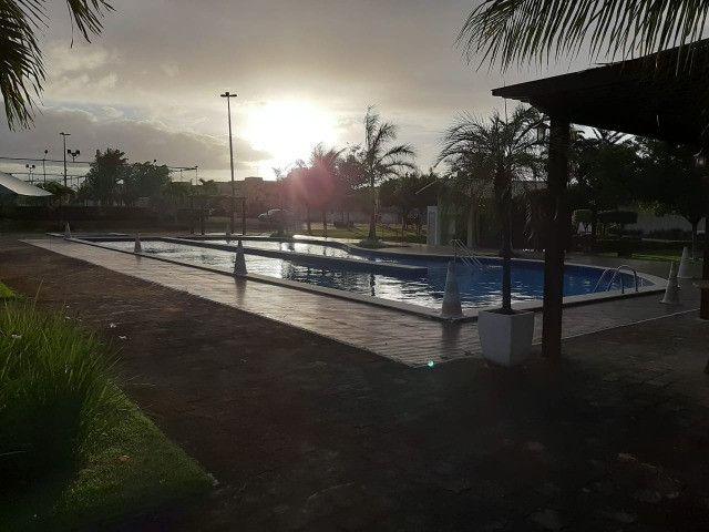 Green Clube III (Oportunidade) Lote 628m² (A vista), R$ 170.000 - Foto 4
