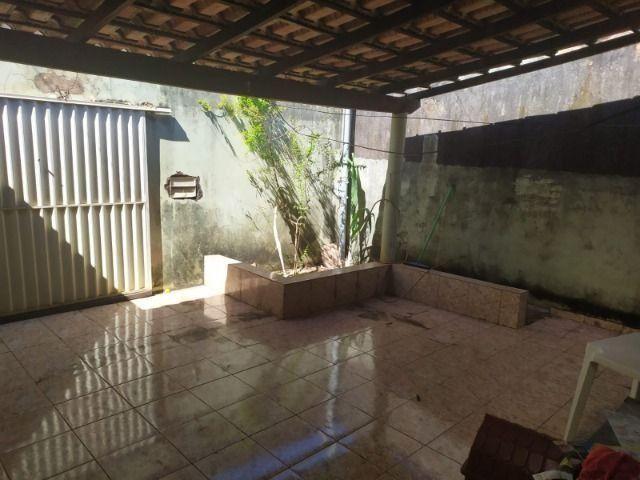 Vende-se Ágio de uma casa Parque São Bernardo - Valparaíso de Goiás - Foto 7