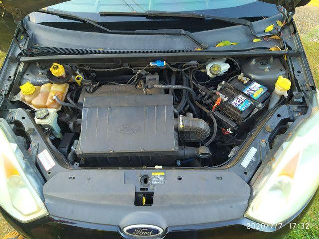 Ford fiesta, 2011/2012 class completo - Foto 2