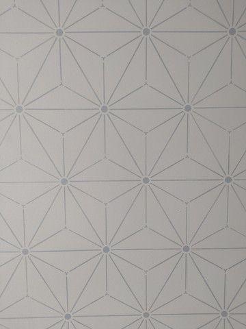 Pintura Decorativa - Tijolinho Rústico - Cimento Queimado - Foto 4