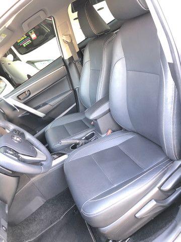 Corolla XEI 2019 2.0 Automático - Foto 13