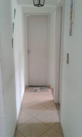 2 Dormitórios e 1 Vaga - Portal dos Príncipes - Foto 5
