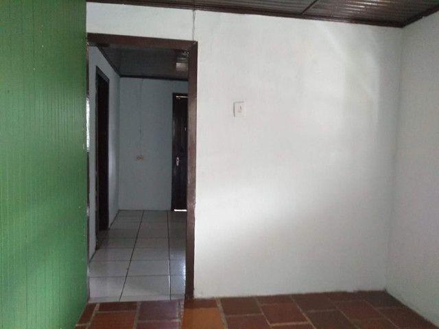 Casa na Vila Nova  - Foto 3