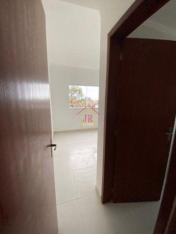 Bela Cobertura com três dormitórios sendo uma suíte, banheiro social - Foto 8