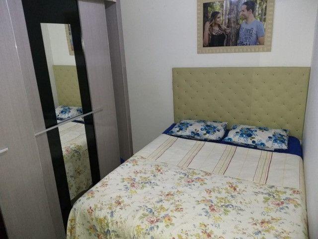 Lindo apartamento Bem localizado para Transferência - Foto 10
