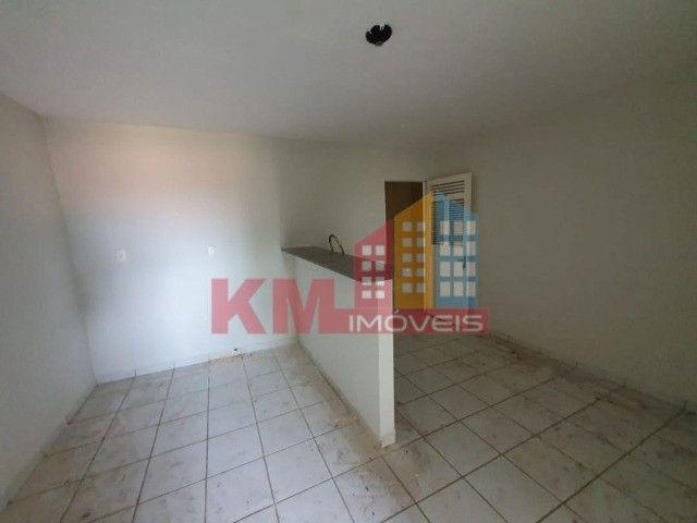 Aluga-se ótimo apartamento no bairro Dom Jaime Câmara - KM Imóveis - Foto 4