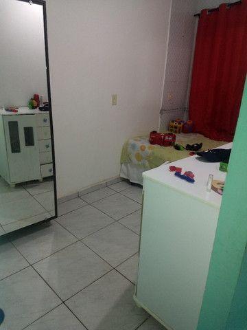 Vendo ágio de uma excelente casa 3 quartos em condomínio fechado - Foto 3
