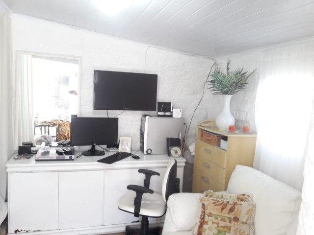 Velleda oferece, imóvel ideal para renda, muito bem localizado, ac troca - Foto 4