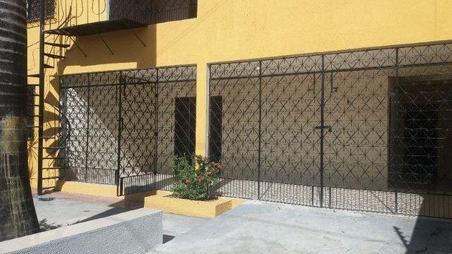 Casa Duplex - R$ 650 Mil - Reformada! Nova de novo! (Codigo.: CA0076) - Foto 4