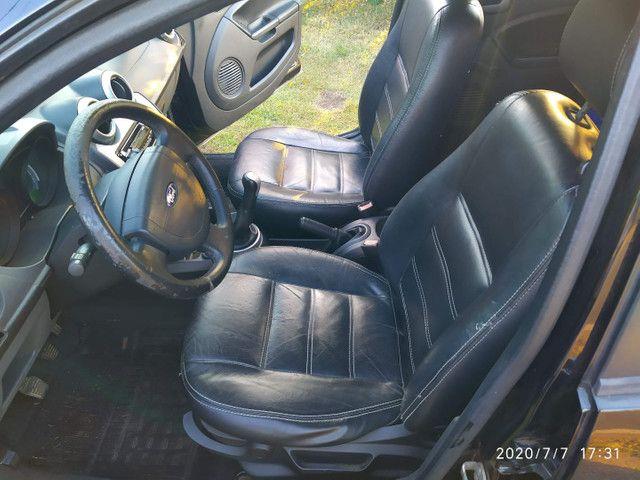 Ford fiesta, 2011/2012 class completo - Foto 6