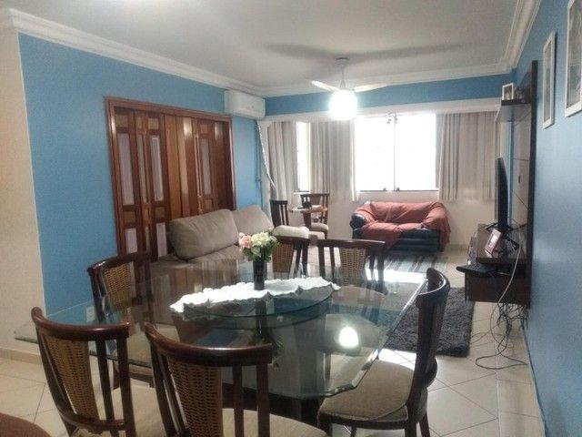 Apartamento a venda 3 quartos, Próximo ao Parque Flamboyant, arms lazer. Jardim Goiás - Go - Foto 11