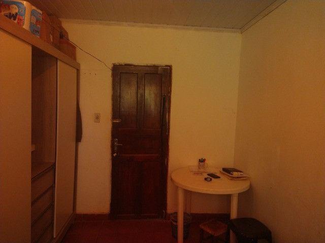 Casa centro Luziania 140 mil - Foto 11