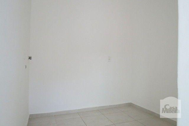 Apartamento à venda com 3 dormitórios em Serra, Belo horizonte cod:332291 - Foto 4