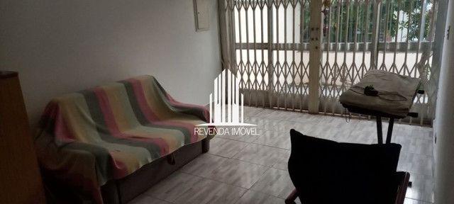 Casa à venda com 4 dormitórios em Vila da saúde, São paulo cod:OT1314_MPV - Foto 10