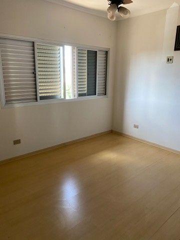 Apartamento centro 190m2 - Foto 3