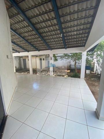 Casa à venda com 3 dormitórios em Plano diretor sul, Palmas cod:406 - Foto 9