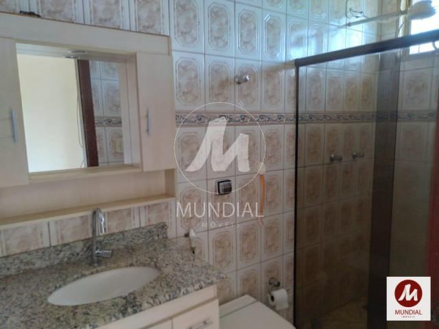 Casa à venda com 4 dormitórios em Resid pq dos servidores, Ribeirao preto cod:64988 - Foto 19