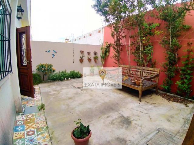 Casa linear independente, Colinas/região de Costazul, Rio das Ostras - Foto 5