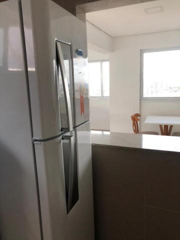 Apartamento para Locação em Recife, Santo Amaro, 1 dormitório, 1 banheiro, 1 vaga - Foto 19