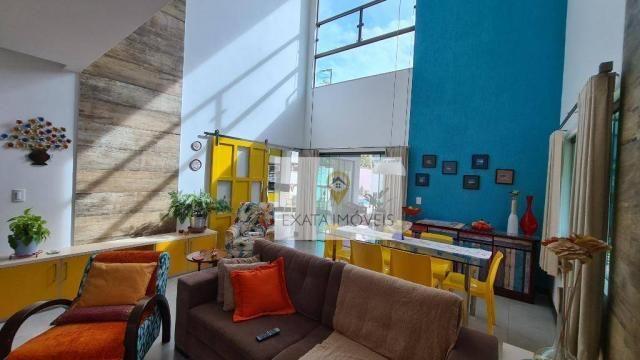 Linda e aconchegante casa alto padrão, Viverde II/ Rio das Ostras! - Foto 7