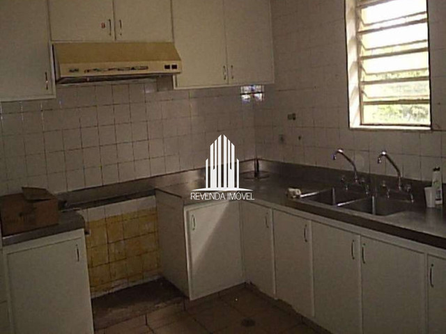 Casa para alugar com 4 dormitórios em Jardim leonor, São paulo cod:CA0755_MPV - Foto 7