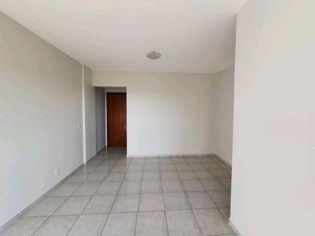 Locação | Apartamento com 74m², 3 dormitório(s), 1 vaga(s). Zona 07, Maringá - Foto 5