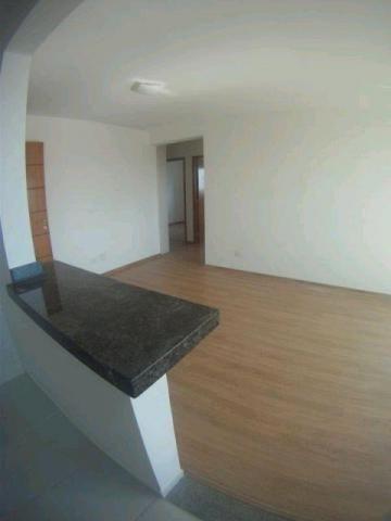 Locação | Apartamento com 62.72m², 3 dormitório(s), 1 vaga(s). Vila Bosque, Maringá - Foto 19