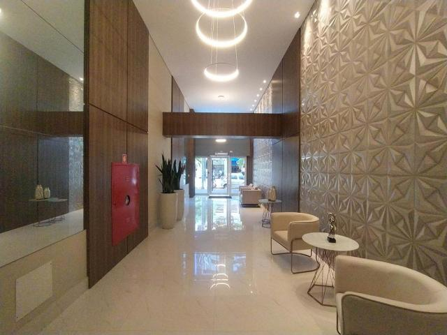Locação | Apartamento com 81.26m², 2 dormitório(s), 2 vaga(s). Zona 01, Maringá - Foto 4
