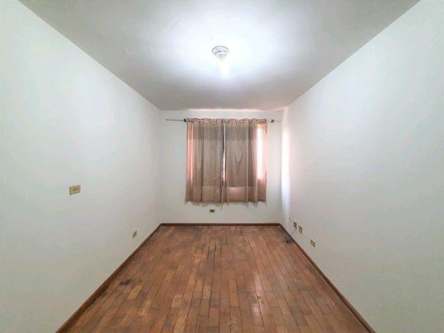 Locação   Apartamento com 29 m², 2 dormitório(s), 1 vaga(s). Zona 07, Maringá - Foto 6