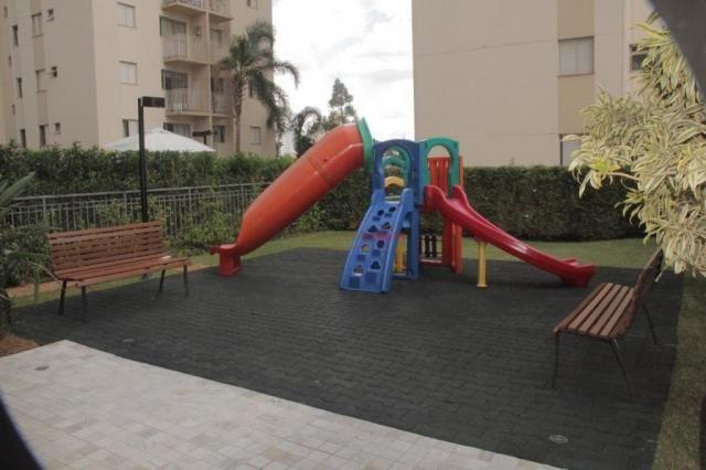 APARTAMENTO A VENDA COM 03 SUITES NA REGIAO DO CAMPO BELO - Foto 10