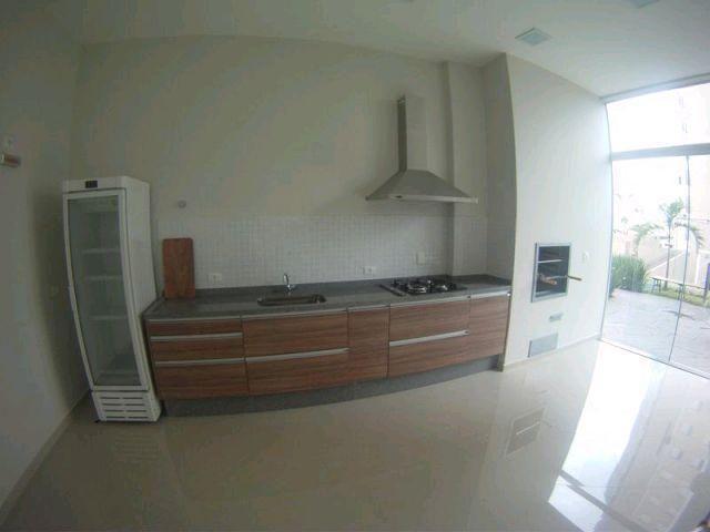 Locação | Apartamento com 62.72m², 3 dormitório(s), 1 vaga(s). Vila Bosque, Maringá - Foto 11