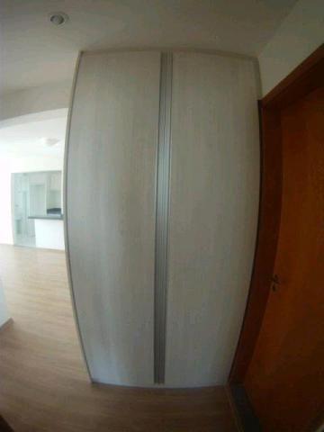 Locação | Apartamento com 62.72m², 3 dormitório(s), 1 vaga(s). Vila Bosque, Maringá - Foto 20