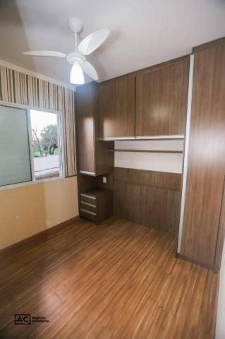 Lindo Apartamento 2 Dormitórios em Sumaré com lazer completo - Foto 13