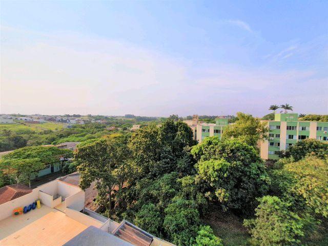 Locação   Apartamento com 29 m², 2 dormitório(s), 1 vaga(s). Zona 07, Maringá - Foto 7