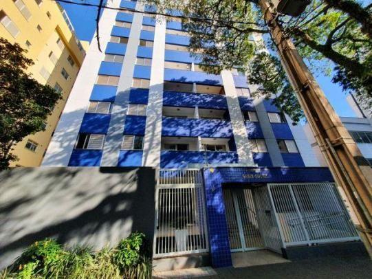 Locação | Apartamento com 74m², 3 dormitório(s), 1 vaga(s). Zona 07, Maringá