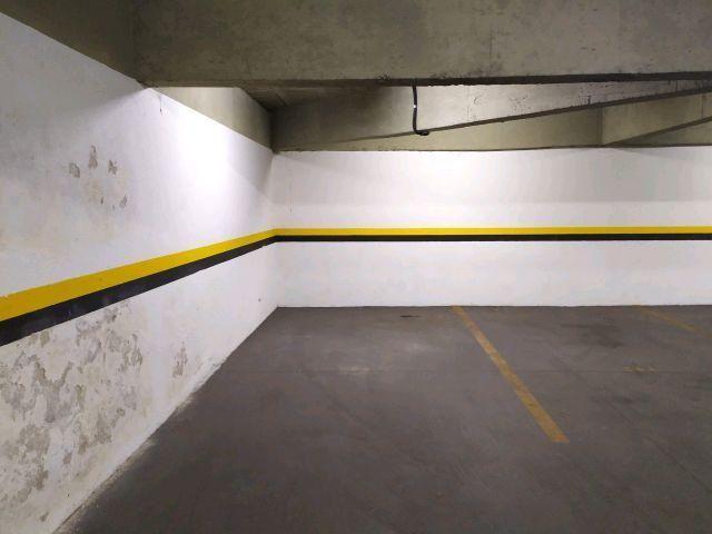 Locação | Apartamento com 21.37 m², 1 dormitório(s), 1 vaga(s). Zona 07, Maringá - Foto 13