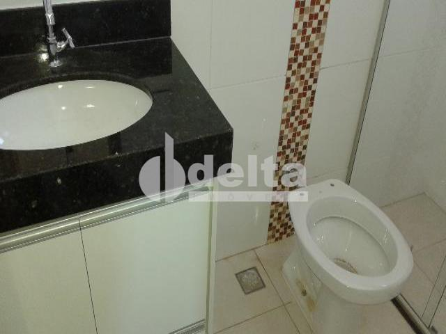Apartamento à venda com 2 dormitórios em Jardim inconfidencia, Uberlandia cod:32455 - Foto 5