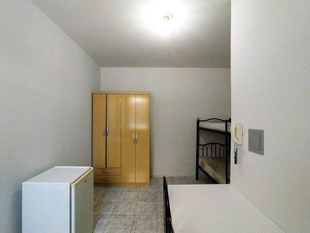 Locação | Apartamento com 18 m², 1 dormitório(s). Zona 07, Maringá - Foto 6