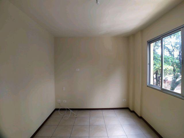 Locação | Apartamento com 48.72m², 2 dormitório(s), 1 vaga(s). Zona 07, Maringá - Foto 7