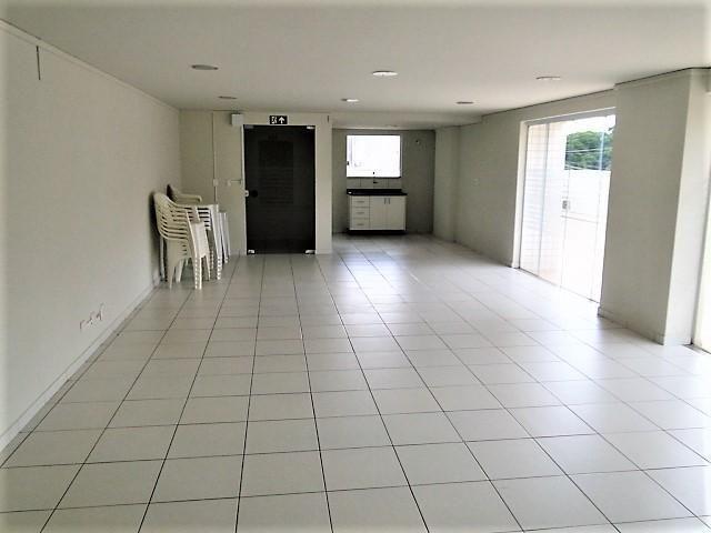 Locação   Apartamento com 21m², 1 dormitório(s), 1 vaga(s). Zona 07, Maringá - Foto 8
