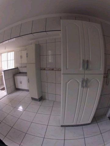 Locação   Apartamento com 90m², 3 dormitório(s), 1 vaga(s). Zona 07, Maringá - Foto 12