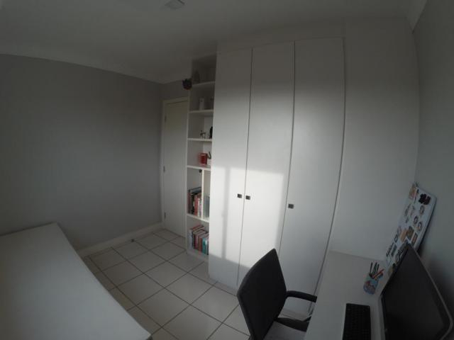 Murano Imobiliária aluga apartamento de 2 quartos em Ataíde, Vila Velha - ES. - Foto 10