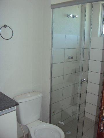 Locação | Apartamento com 21m², 1 dormitório(s), 1 vaga(s). Zona 07, Maringá - Foto 15