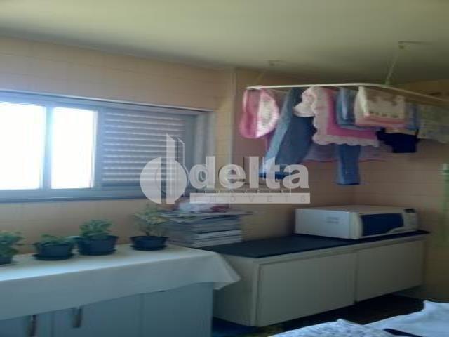 Apartamento à venda com 3 dormitórios em Martins, Uberlandia cod:28738 - Foto 13