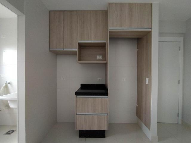 Locação   Apartamento com 81.26m², 2 dormitório(s), 2 vaga(s). Zona 01, Maringá - Foto 19