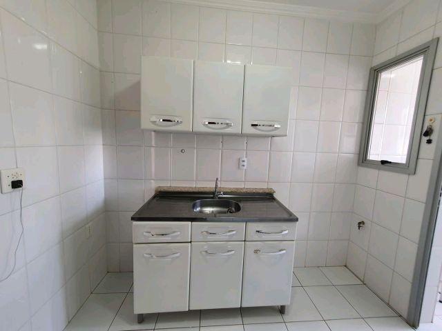 Locação | Apartamento com 74m², 3 dormitório(s), 1 vaga(s). Zona 07, Maringá - Foto 11