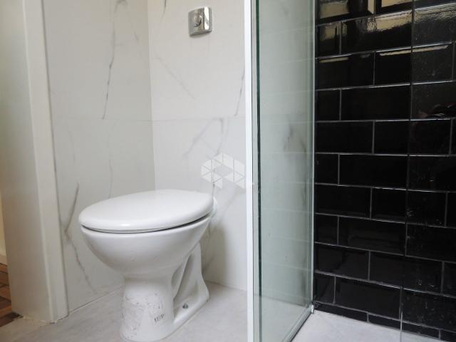 Apartamento à venda com 1 dormitórios em Cidade baixa, Porto alegre cod:9927907 - Foto 17